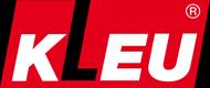 KLEU Logo